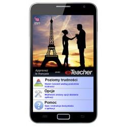 eTeacher Android Francuski